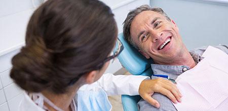 general dentistry kellyville
